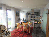 Apartment for sale 2 bedrooms in Mondorf-Les-Bains - Ref. 7012290