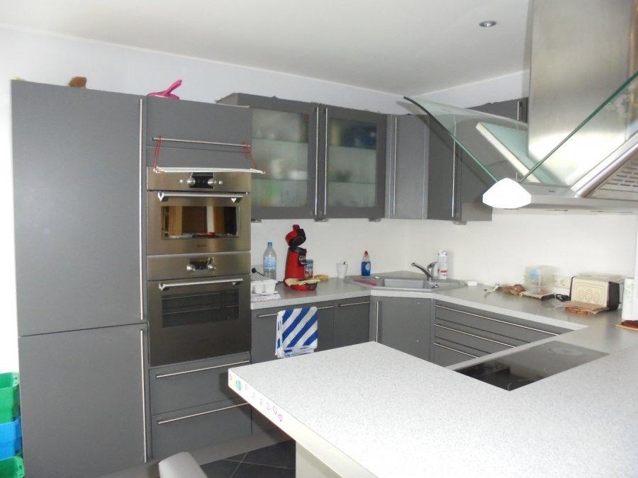 apartment for buy 2 bedrooms 86 m² mondorf-les-bains photo 1