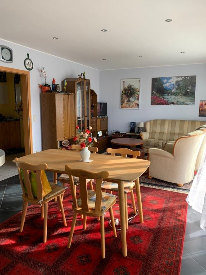 apartment for buy 2 bedrooms 86 m² mondorf-les-bains photo 2