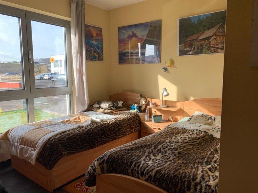 apartment for buy 2 bedrooms 86 m² mondorf-les-bains photo 4