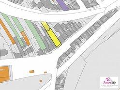 Terrain constructible à vendre à Esch-sur-Alzette - Réf. 6029522