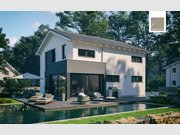 House for sale 5 rooms in Zemmer - Ref. 7143634