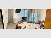 Bedroom for rent in Dudelange - Ref. 7348434