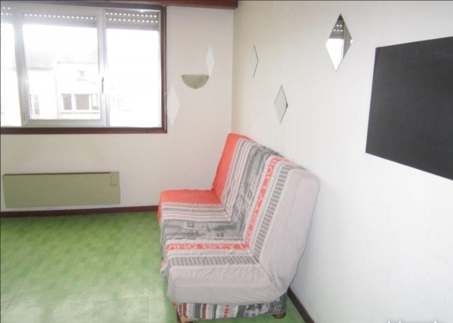 acheter appartement 1 pièce 19 m² ligny-en-barrois photo 3