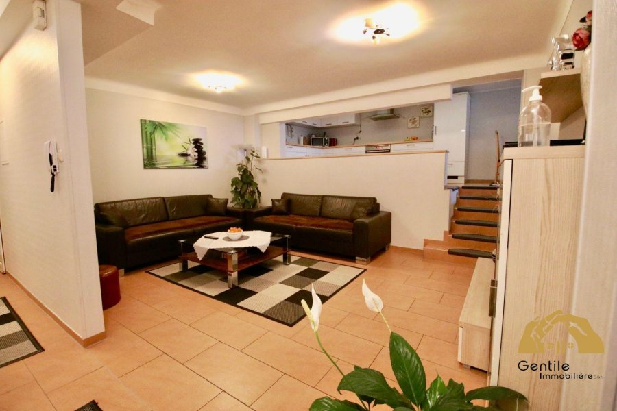 acheter appartement 3 chambres 137 m² dudelange photo 1