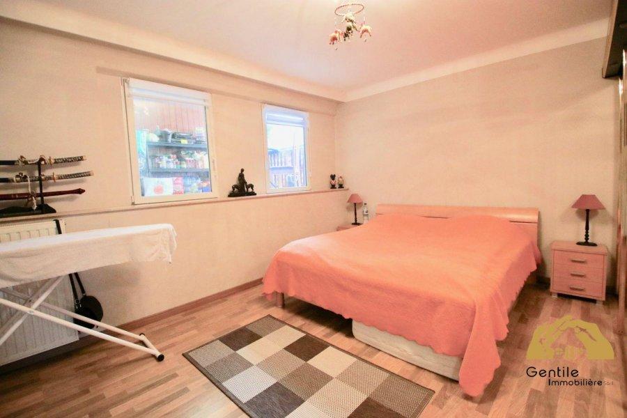 acheter appartement 3 chambres 137 m² dudelange photo 5