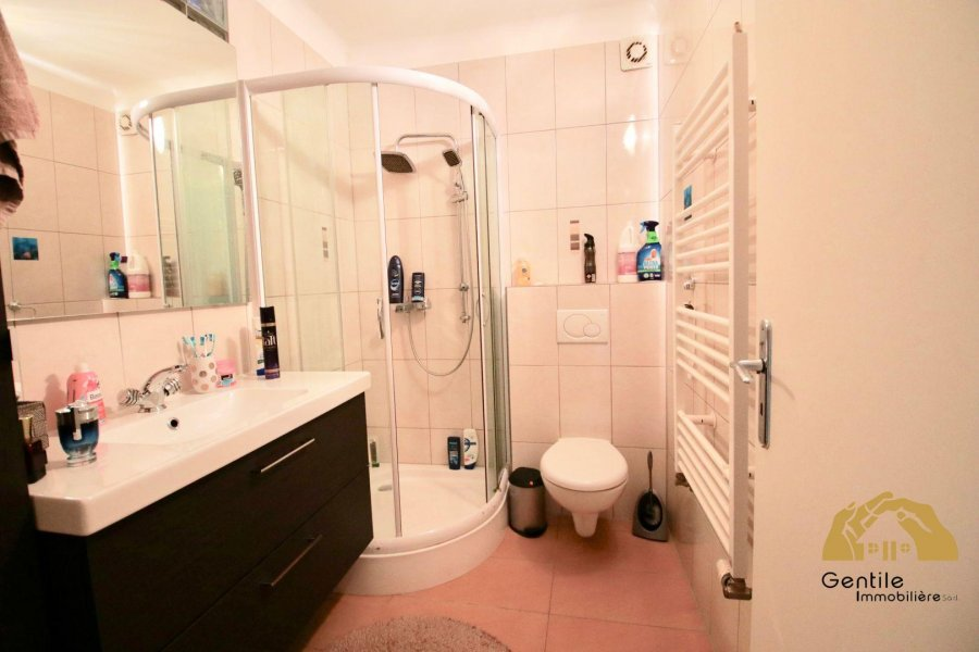acheter appartement 3 chambres 137 m² dudelange photo 4
