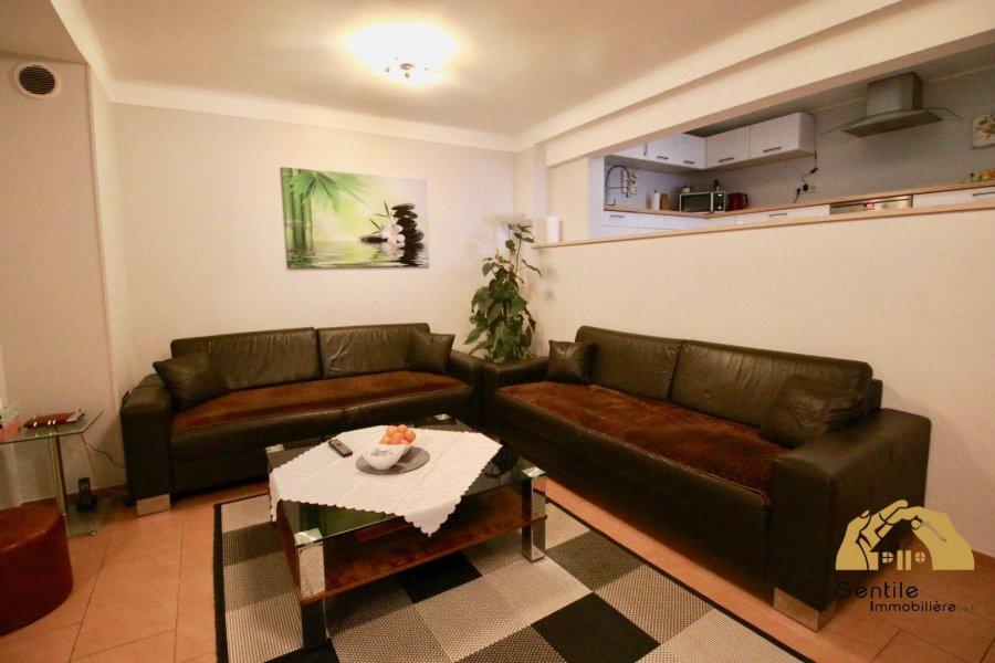 acheter appartement 3 chambres 137 m² dudelange photo 2