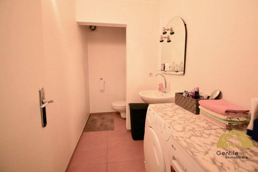 acheter appartement 3 chambres 137 m² dudelange photo 7