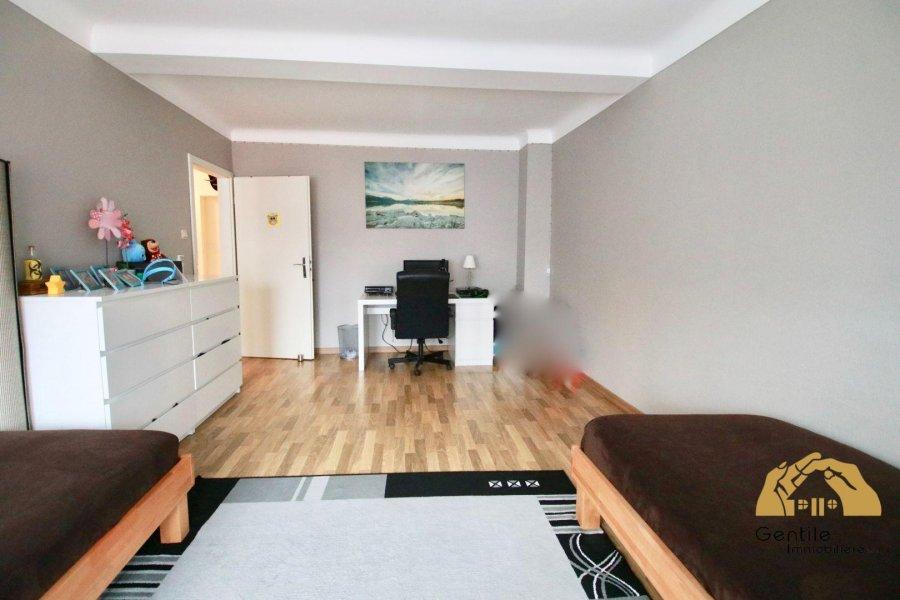 acheter appartement 3 chambres 137 m² dudelange photo 6