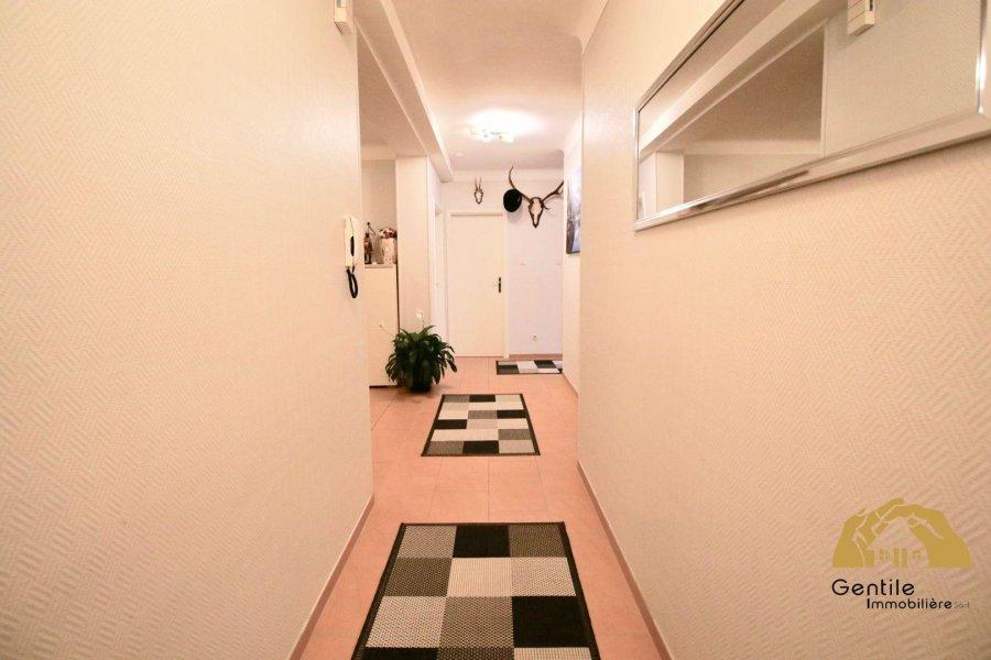 acheter appartement 3 chambres 137 m² dudelange photo 3
