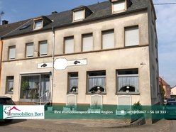 Investment building for sale 10 rooms in Mettlach - Ref. 7164114