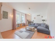 House for sale 5 bedrooms in Pétange - Ref. 7168210