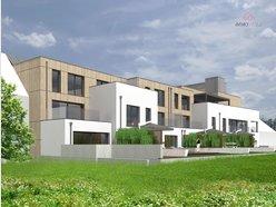 Appartement à vendre 3 Chambres à Wiltz - Réf. 6848722