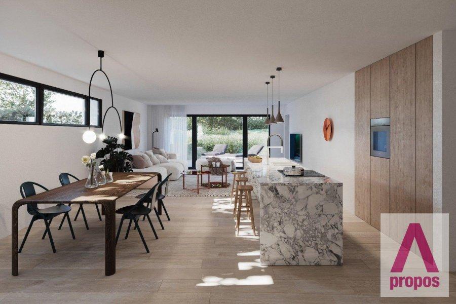 apartment for buy 3 bedrooms 140.98 m² goetzingen photo 2