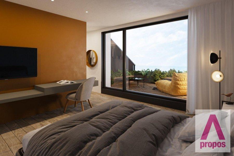 apartment for buy 3 bedrooms 140.98 m² goetzingen photo 4