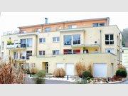 Appartement à louer 2 Chambres à Luxembourg-Rollingergrund - Réf. 5026002