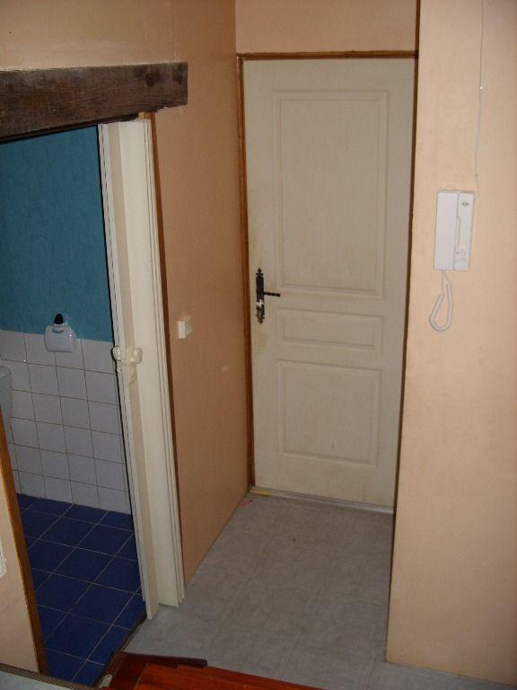 louer appartement 1 pièce 54 m² cousances-les-forges photo 6