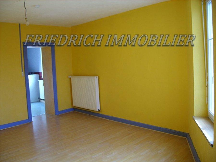 louer appartement 1 pièce 54 m² cousances-les-forges photo 1