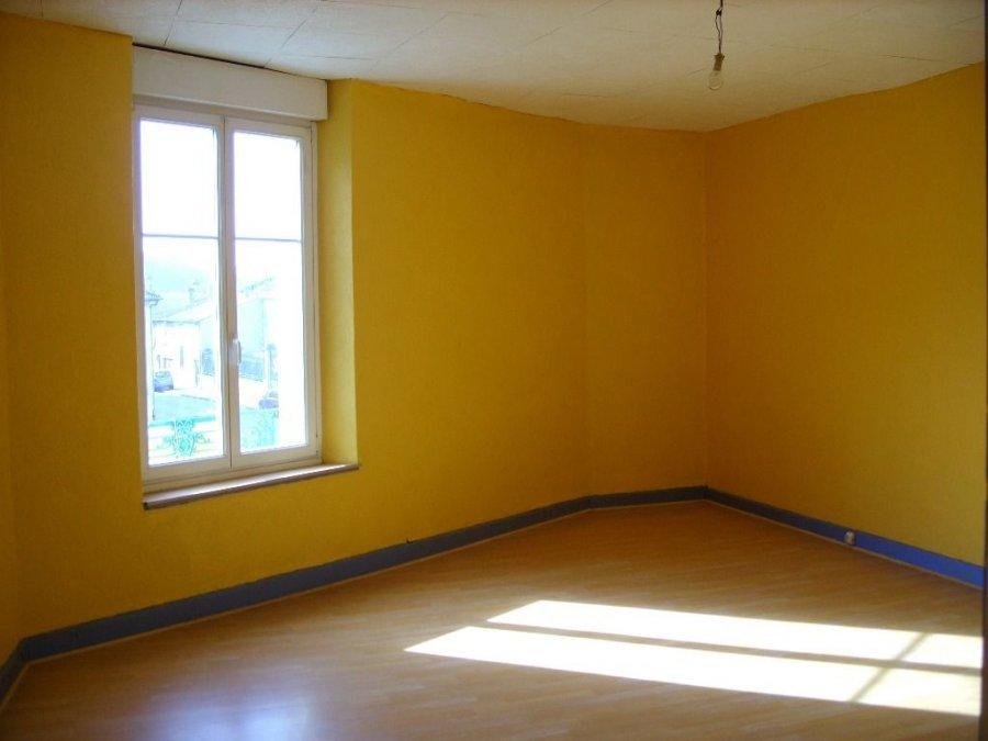 louer appartement 1 pièce 54 m² cousances-les-forges photo 2