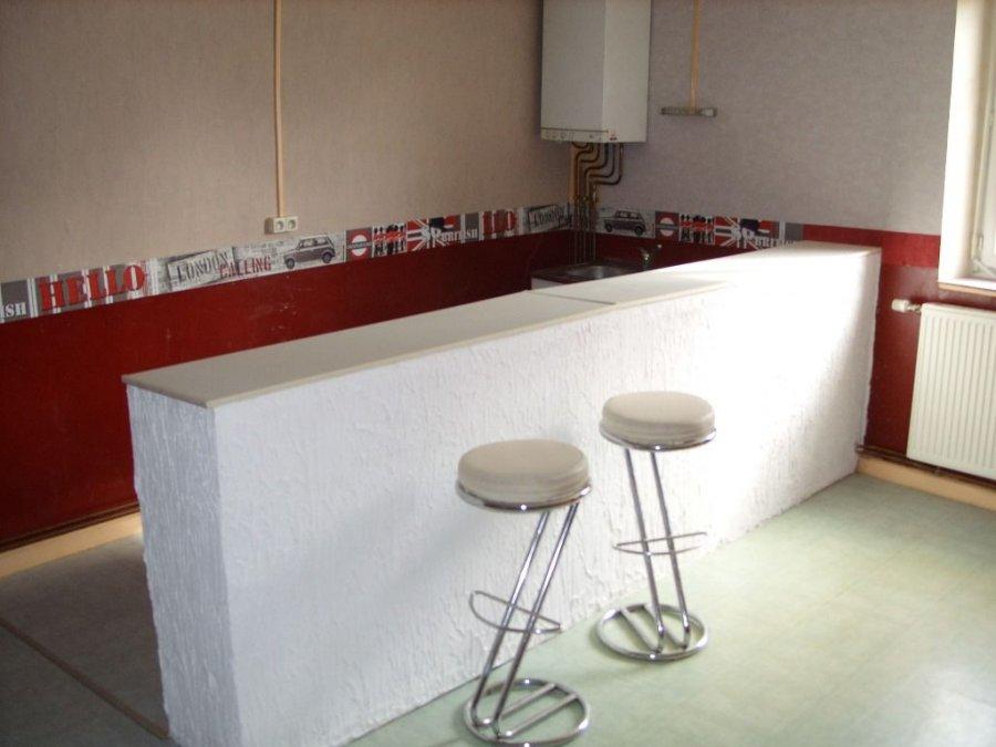 louer appartement 1 pièce 54 m² cousances-les-forges photo 3