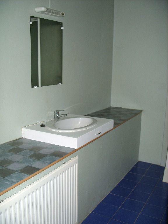 louer appartement 1 pièce 54 m² cousances-les-forges photo 5