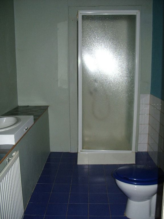 louer appartement 1 pièce 54 m² cousances-les-forges photo 4