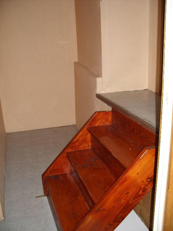 louer appartement 1 pièce 54 m² cousances-les-forges photo 7