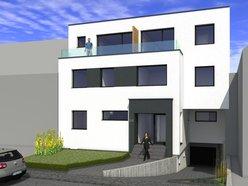 Appartement à vendre 3 Chambres à Bascharage - Réf. 5361874