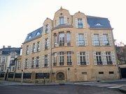 Appartement à louer F2 à Metz - Réf. 6615250
