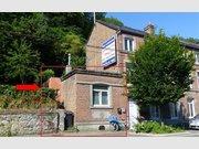 Appartement à louer à Huy - Réf. 6422994