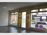 Bureau à vendre à Differdange - Réf. 6365650