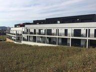 Appartement à vendre F1 à Metz - Réf. 5513682