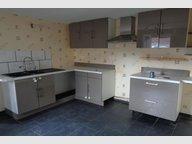 Maison à vendre F5 à Dombasle-sur-Meurthe - Réf. 5120466