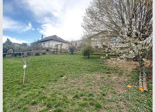 Terrain constructible à vendre à Vaux (FR) - Réf. 7164370
