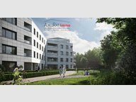 Penthouse for sale 3 bedrooms in Luxembourg-Centre ville - Ref. 6869458