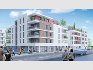 Appartement à vendre F2 à Yutz - Réf. 5034451