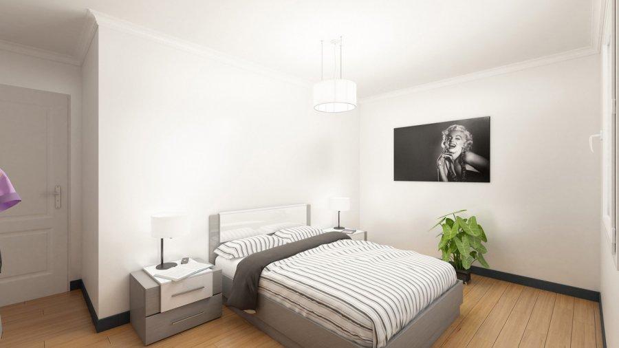 acheter appartement 5 pièces 102 m² yutz photo 3