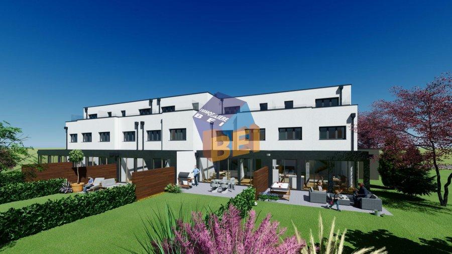 haus kaufen 5 schlafzimmer 184 m² kayl foto 3