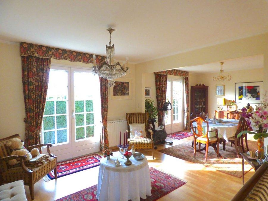 acheter maison 5 chambres 300 m² strassen photo 6