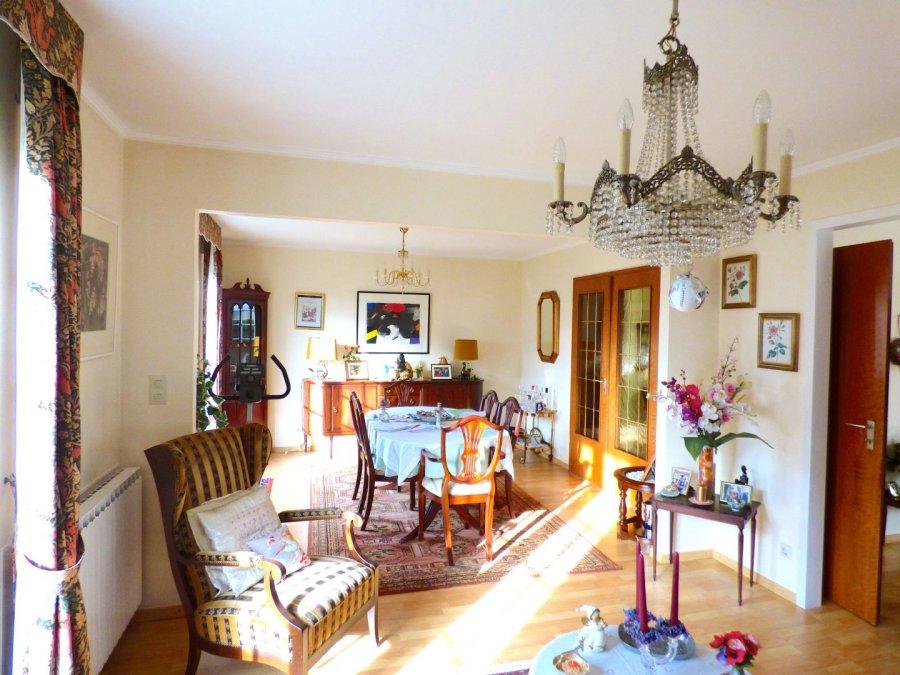 acheter maison 5 chambres 300 m² strassen photo 7