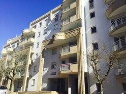 Appartement à vendre F2 à Nancy - Réf. 5120722