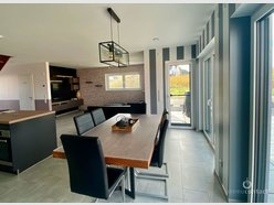 Detached house for sale 3 bedrooms in Beckerich - Ref. 6959826