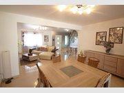 Maison à vendre 4 Chambres à Kayl - Réf. 5059282