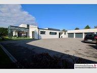 Maison à vendre 5 Chambres à Rambervillers - Réf. 6570706
