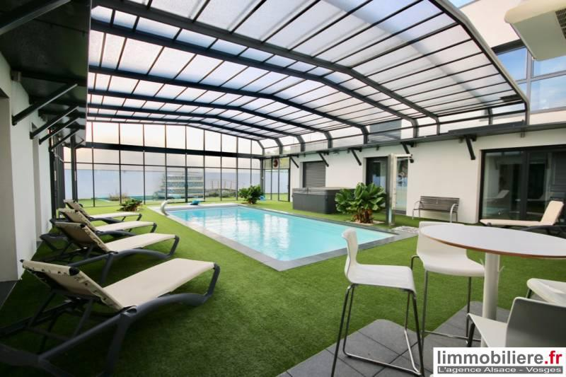 acheter maison 0 pièce 380 m² rambervillers photo 4