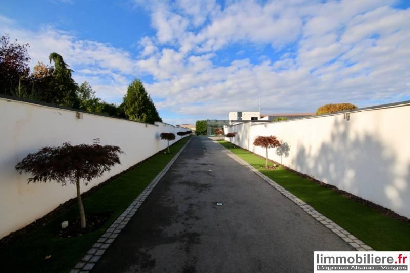 acheter maison 0 pièce 380 m² gérardmer photo 3