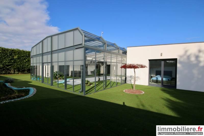 acheter maison 0 pièce 380 m² gérardmer photo 2