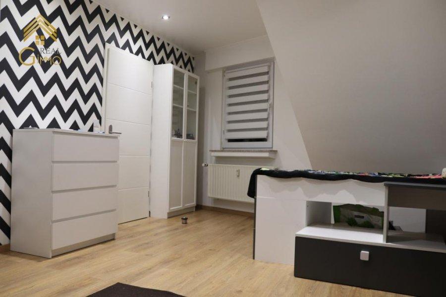 Studio à vendre à Oberkorn