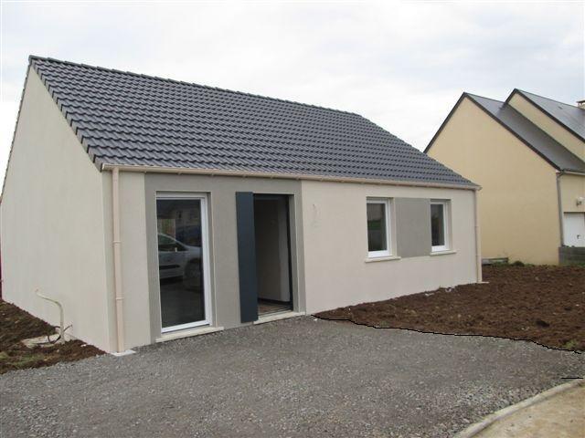 acheter maison 5 pièces 80 m² pontchâteau photo 1